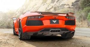 Vorsteiner Aventador-V 26