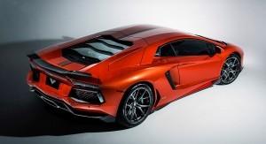 Vorsteiner Aventador-V 4