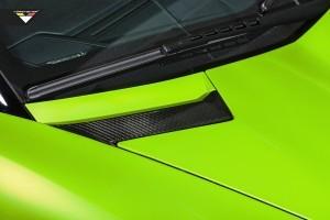 Vorsteiner Aventador-V 45