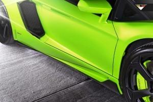 Vorsteiner Aventador-V 50