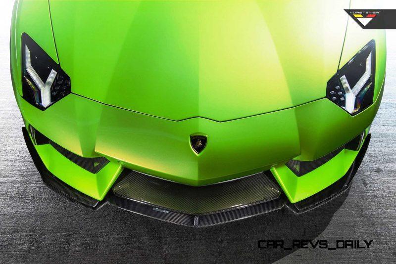 Vorsteiner Aventador-V 51