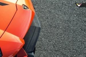Vorsteiner Aventador Zaragoza 3
