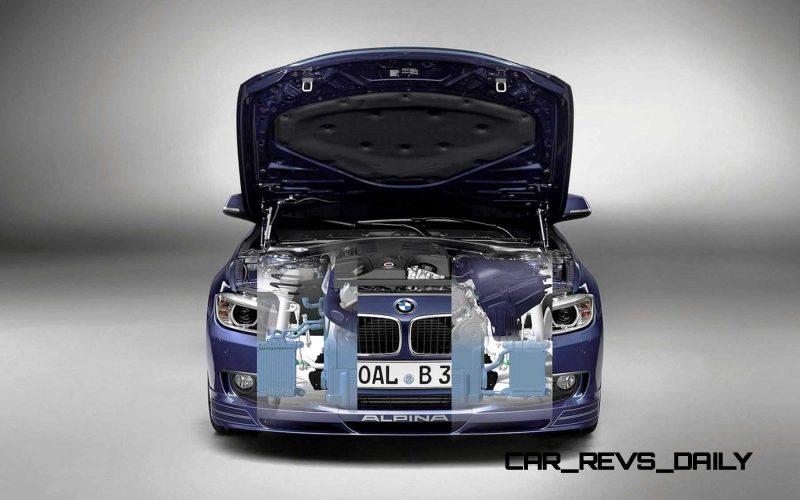 csm_BMW_ALPINA_B3_BITURBO_26_decf155eac