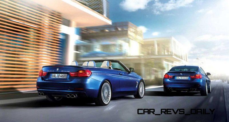 csm_BMW_ALPINA_B4_BITURBO_02_2ca162a51c
