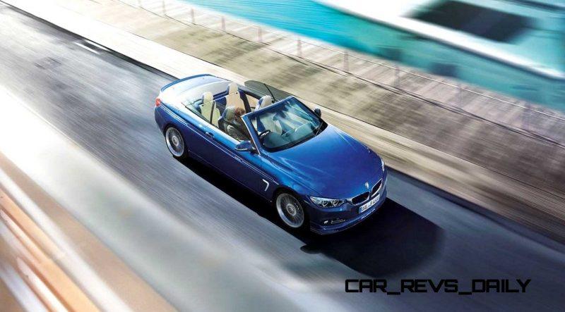 csm_BMW_ALPINA_B4_BITURBO_03_3dee3b96af