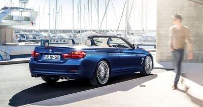 csm_BMW_ALPINA_B4_BITURBO_05_9e847a8324