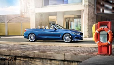 csm_BMW_ALPINA_B4_BITURBO_06_8525344442