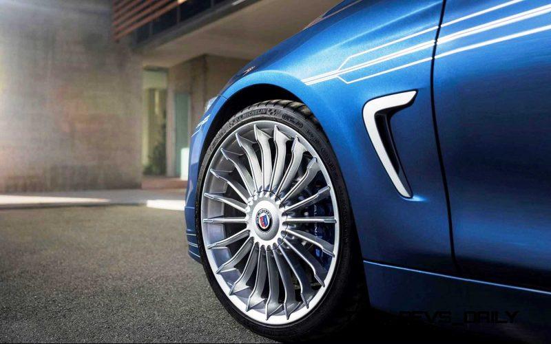 csm_BMW_ALPINA_B4_BITURBO_07_38bd554167
