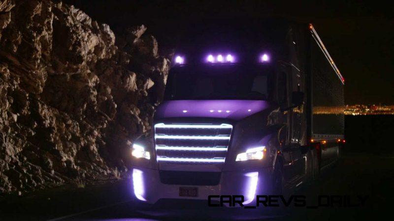 freightliner_inspirationtruck_night4