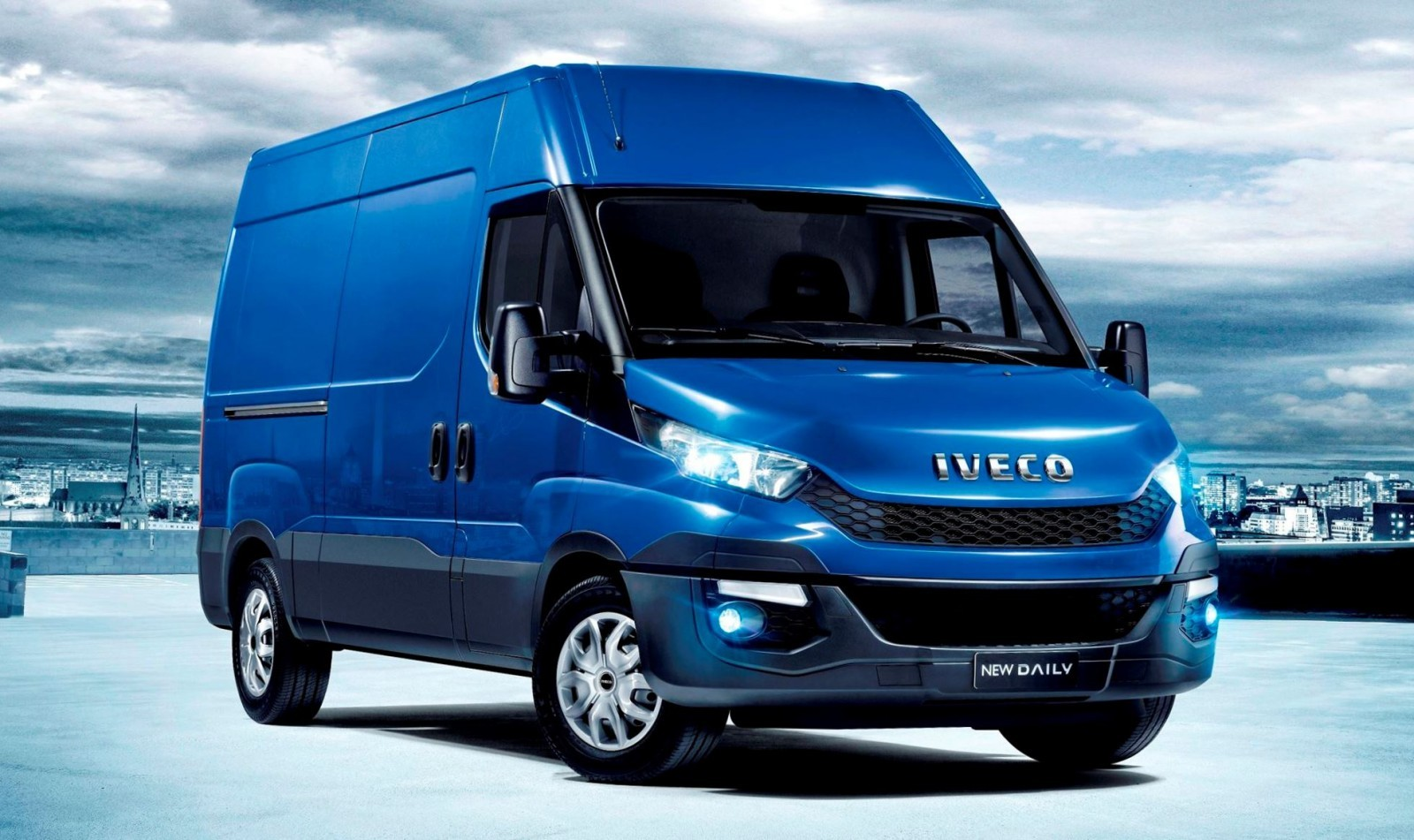 iveco-daily-van-berlin-hr