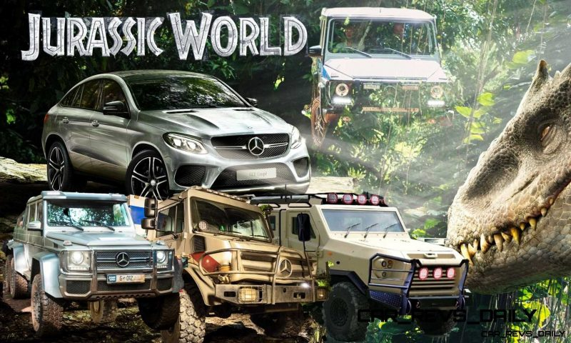jurassic-world-mercedes-heade3r