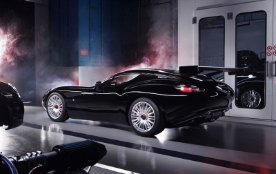 maserati-mostro-zagato-production-limited-to-5-units-photo-gallery_3
