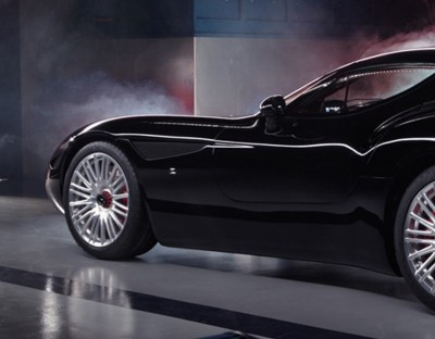 maserati-mostro-zagato-production-limited-to-5-units-photo-gallery_3_002