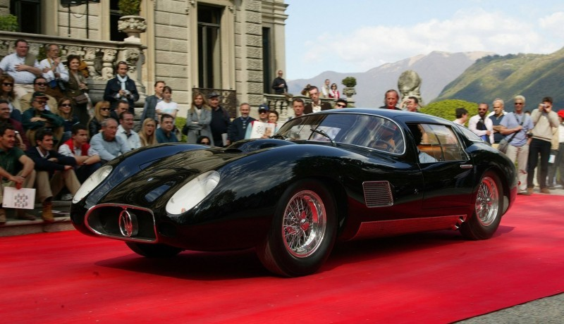 maserati-mostro-zagato-production-limited-to-5-units-photo-gallery_8