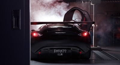 mostro-zagato-cover-press-985x535
