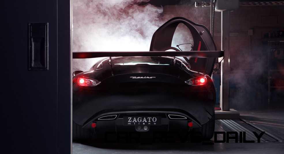 mostro-zagato-cover-press-985x535