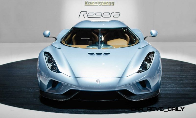 photo_5465_koenigsegg_regera_151896_original
