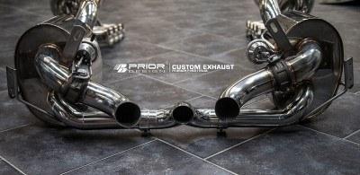 prior-design_custom_exhaus_for_ferrari_italia_F458_3