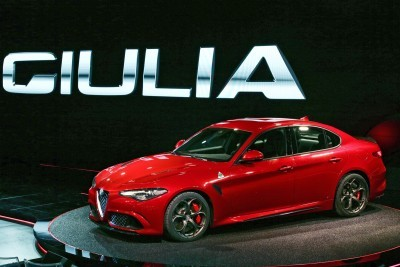150624_Alfa-romeo_Giulia-Reveal_01 copy