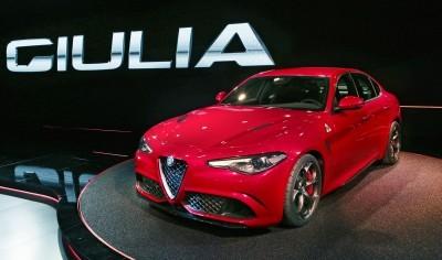 150624_Alfa-romeo_Giulia-Reveal_02 copy
