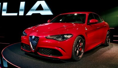 150624_Alfa-romeo_Giulia-Reveal_03 copy