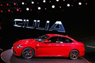 150624_Alfa-romeo_Giulia-Reveal_04 copy