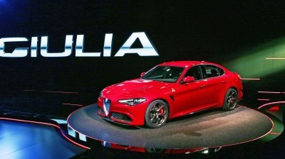 150624_Alfa-romeo_Giulia-Reveal_05 copy