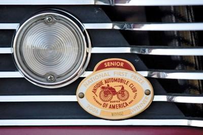 1960 Pontiac Bonneville Sport Coupe 21