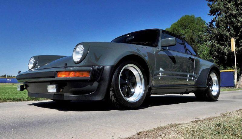 1976-Porsche-930-Turbo-Steve-McQueen-1