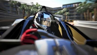 2010 Red Bull X1 24