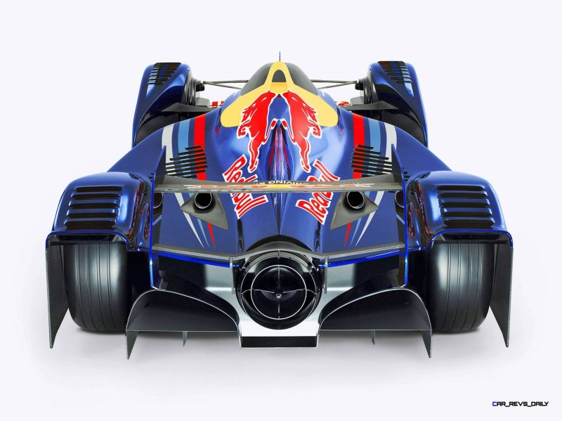 "Car Name: Red Bull X2010 S.Vettel | Manufacturer: Gran Turismo | Year: 2010 | ""Generated in Game"" All manufacturers, cars, names, brands and associated imagery featured are trademarks and/or copyrighted materials of their respective owners. All rights reserved. // Polyphony Digital Inc. / Sony Computer Entertainment Inc. // P-20120217-82668 // Usage for editorial use only // Please go to www.redbullcontentpool.com for further information. //"