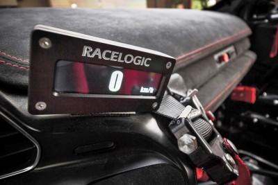 2013 Ferrari 458 Challenge Evoluzione 17