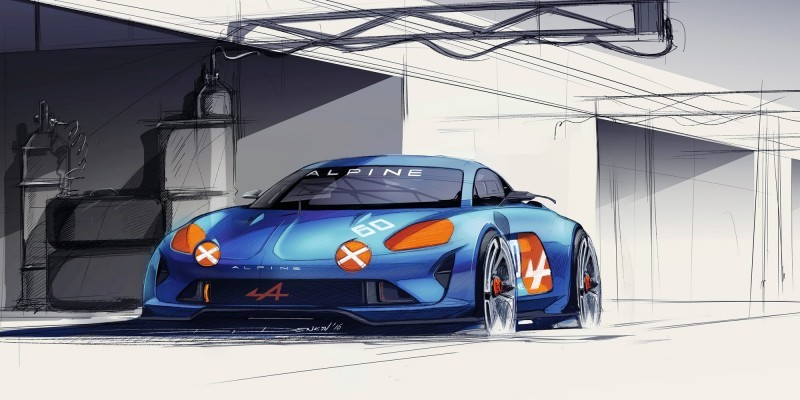 2015 ALPINE Celebration Concept 1