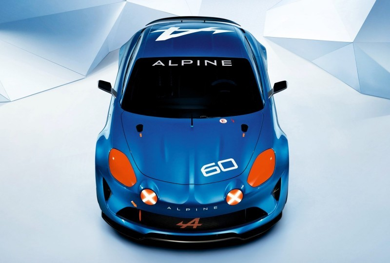 2015 ALPINE Celebration Concept 10