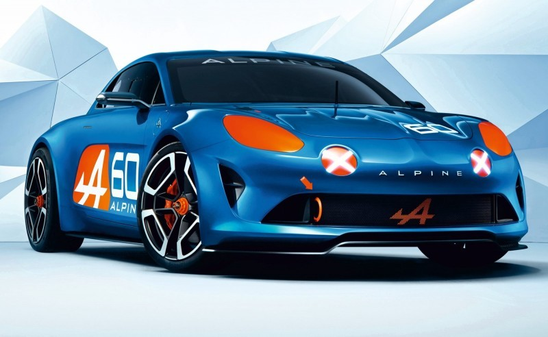 2015 ALPINE Celebration Concept 11