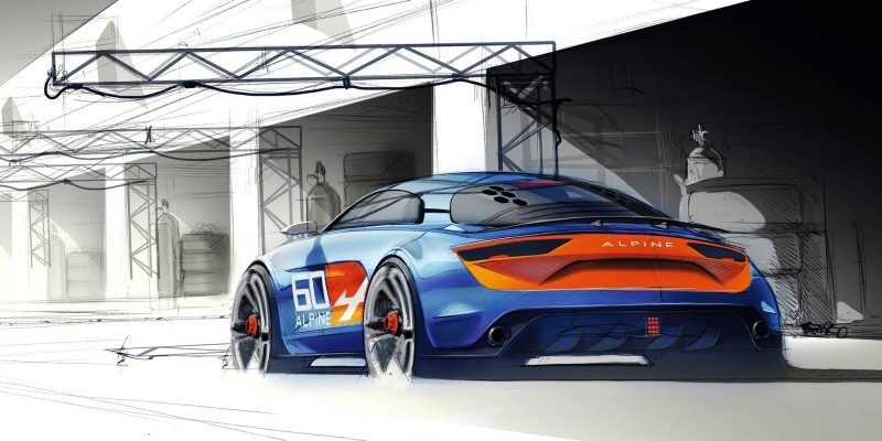 2015 ALPINE Celebration Concept 2