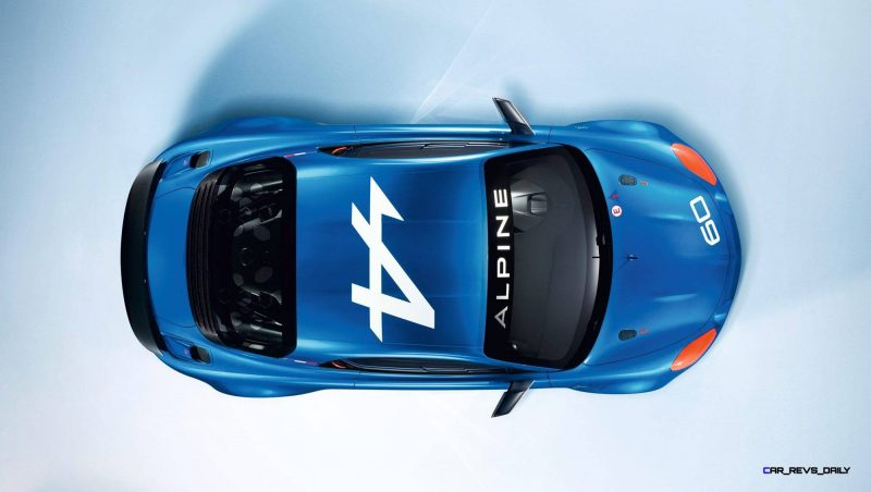 2015 ALPINE Celebration Concept 3