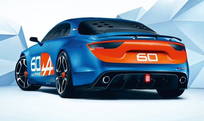 2015 ALPINE Celebration Concept 5