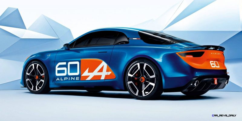 2015 ALPINE Celebration Concept 6