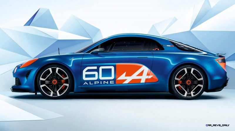 2015 ALPINE Celebration Concept 7