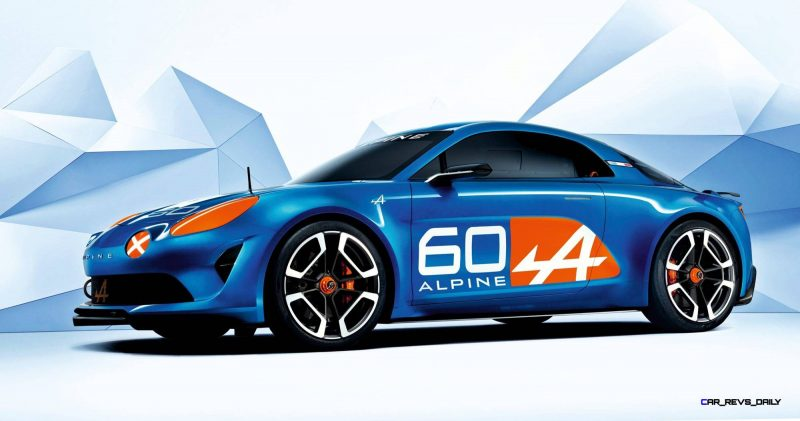 2015 ALPINE Celebration Concept 8