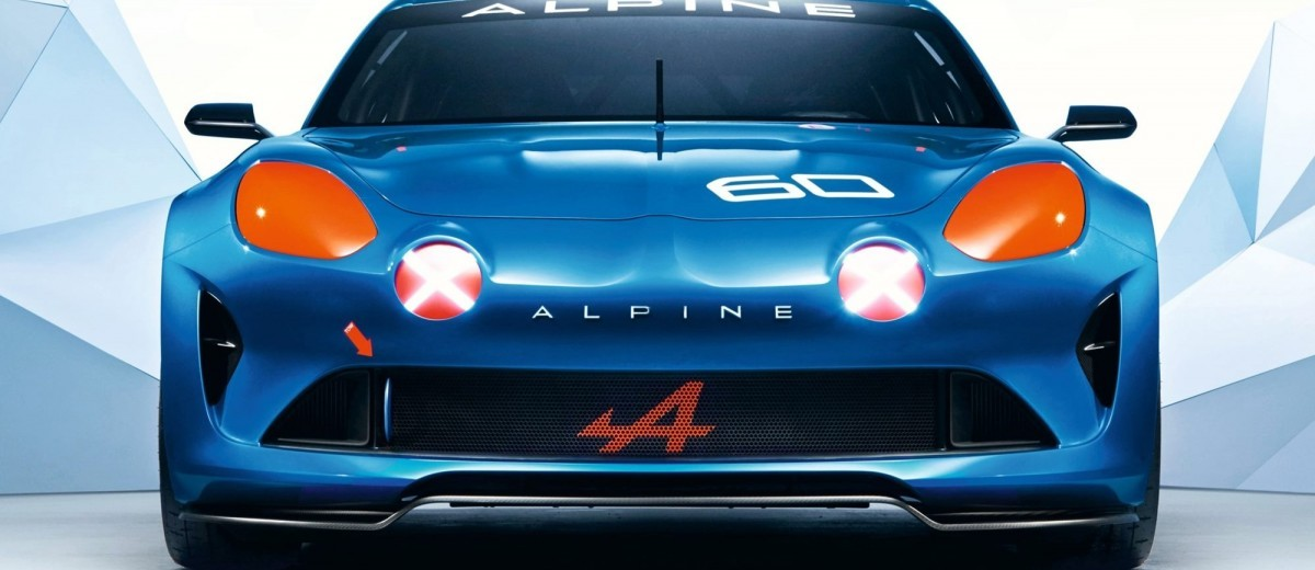 2015 ALPINE Celebration Concept 9