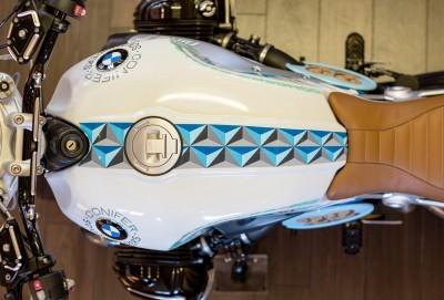 2015 BMW Concept Path 22 Scrambler 19