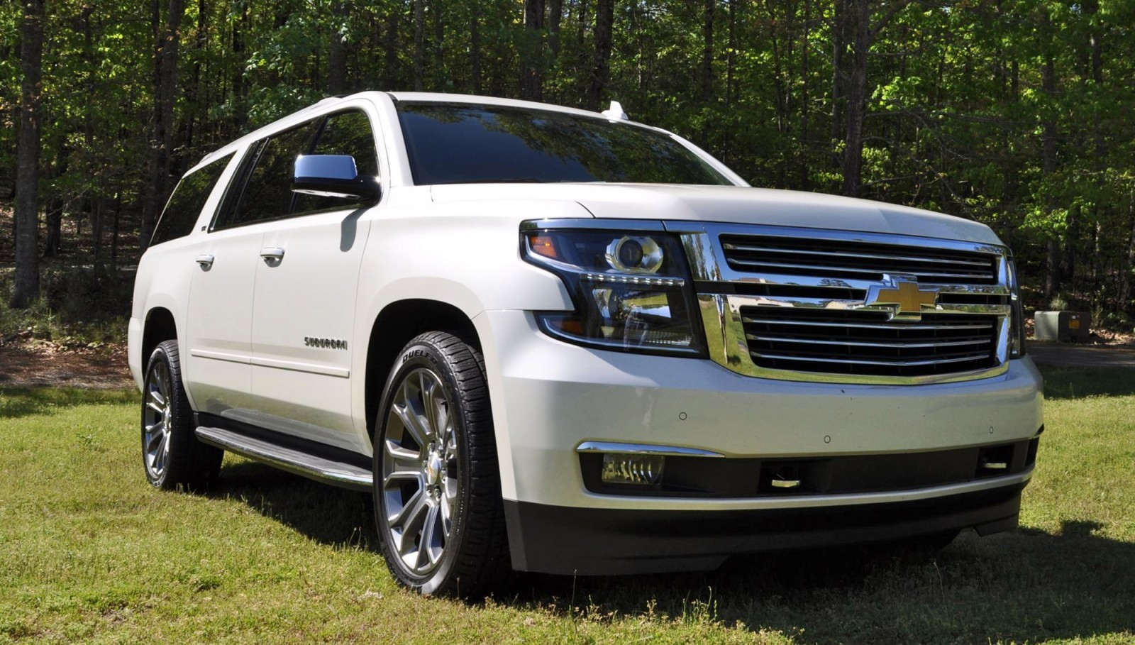 chevy suburban 2015 ltz the image kid has it. Black Bedroom Furniture Sets. Home Design Ideas