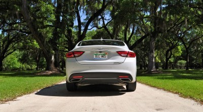 2015 Chrysler 200C V6 53
