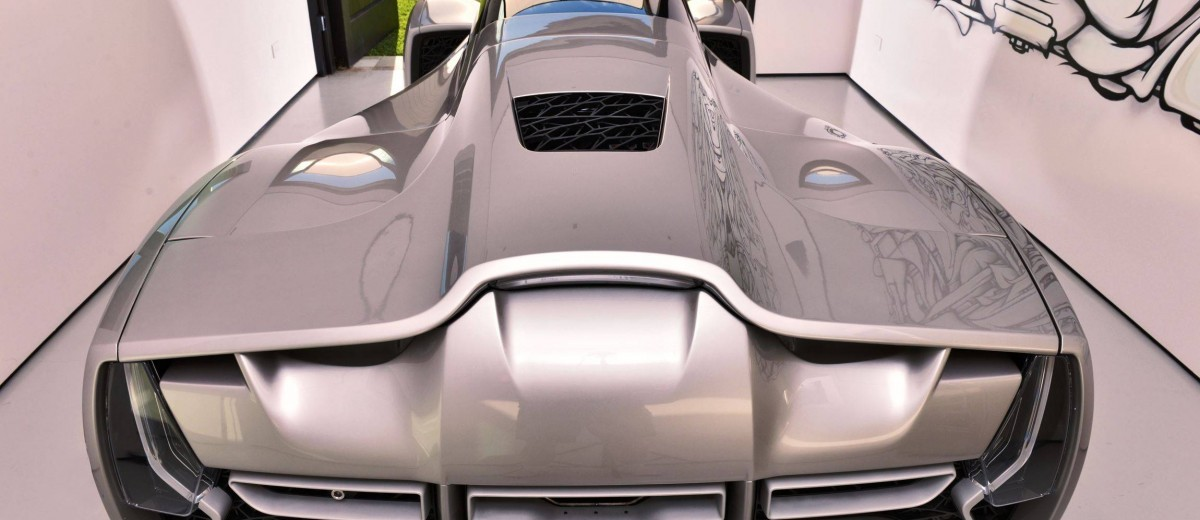 2015 Divergent BLADE Concept 15