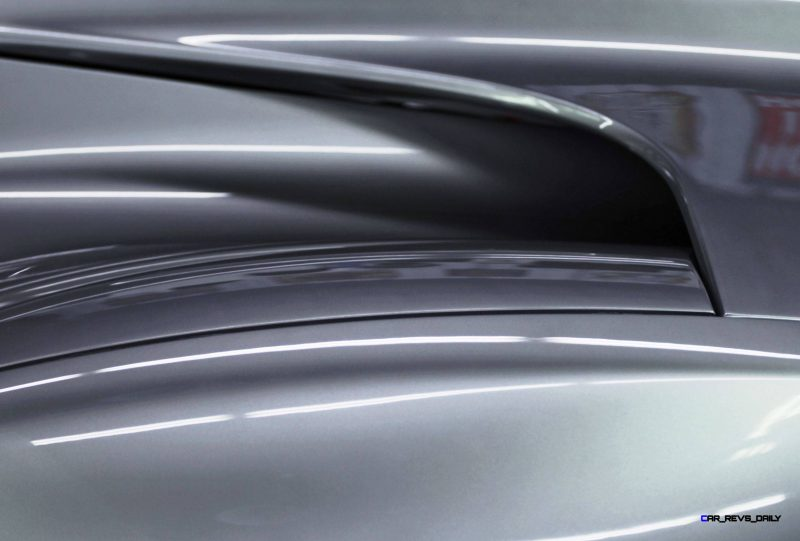 2015 Divergent BLADE Concept 20
