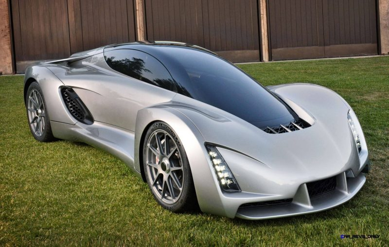 700HP, 2.2s 2015 Divergent BLADE Concept - The Tesla of Small-Batch Supercars? 700HP, 2.2s 2015 Divergent BLADE Concept - The Tesla of Small-Batch Supercars? 700HP, 2.2s 2015 Divergent BLADE Concept - The Tesla of Small-Batch Supercars? 700HP, 2.2s 2015 Divergent BLADE Concept - The Tesla of Small-Batch Supercars? 700HP, 2.2s 2015 Divergent BLADE Concept - The Tesla of Small-Batch Supercars? 700HP, 2.2s 2015 Divergent BLADE Concept - The Tesla of Small-Batch Supercars? 700HP, 2.2s 2015 Divergent BLADE Concept - The Tesla of Small-Batch Supercars? 700HP, 2.2s 2015 Divergent BLADE Concept - The Tesla of Small-Batch Supercars? 700HP, 2.2s 2015 Divergent BLADE Concept - The Tesla of Small-Batch Supercars? 700HP, 2.2s 2015 Divergent BLADE Concept - The Tesla of Small-Batch Supercars? 700HP, 2.2s 2015 Divergent BLADE Concept - The Tesla of Small-Batch Supercars? 700HP, 2.2s 2015 Divergent BLADE Concept - The Tesla of Small-Batch Supercars? 700HP, 2.2s 2015 Divergent BLADE Concept - The Tesla of Small-Batch Supercars? 700HP, 2.2s 2015 Divergent BLADE Concept - The Tesla of Small-Batch Supercars? 700HP, 2.2s 2015 Divergent BLADE Concept - The Tesla of Small-Batch Supercars? 700HP, 2.2s 2015 Divergent BLADE Concept - The Tesla of Small-Batch Supercars?