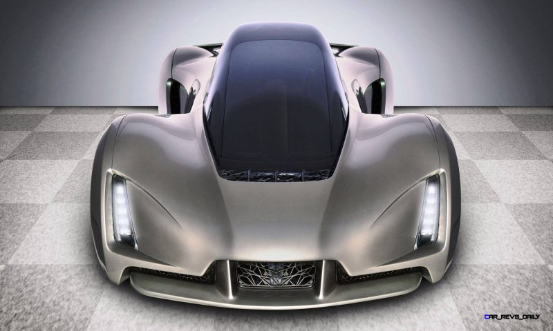700HP, 2.2s 2015 Divergent BLADE Concept - The Tesla of Small-Batch Supercars? 700HP, 2.2s 2015 Divergent BLADE Concept - The Tesla of Small-Batch Supercars? 700HP, 2.2s 2015 Divergent BLADE Concept - The Tesla of Small-Batch Supercars? 700HP, 2.2s 2015 Divergent BLADE Concept - The Tesla of Small-Batch Supercars? 700HP, 2.2s 2015 Divergent BLADE Concept - The Tesla of Small-Batch Supercars? 700HP, 2.2s 2015 Divergent BLADE Concept - The Tesla of Small-Batch Supercars? 700HP, 2.2s 2015 Divergent BLADE Concept - The Tesla of Small-Batch Supercars? 700HP, 2.2s 2015 Divergent BLADE Concept - The Tesla of Small-Batch Supercars? 700HP, 2.2s 2015 Divergent BLADE Concept - The Tesla of Small-Batch Supercars? 700HP, 2.2s 2015 Divergent BLADE Concept - The Tesla of Small-Batch Supercars? 700HP, 2.2s 2015 Divergent BLADE Concept - The Tesla of Small-Batch Supercars? 700HP, 2.2s 2015 Divergent BLADE Concept - The Tesla of Small-Batch Supercars? 700HP, 2.2s 2015 Divergent BLADE Concept - The Tesla of Small-Batch Supercars? 700HP, 2.2s 2015 Divergent BLADE Concept - The Tesla of Small-Batch Supercars? 700HP, 2.2s 2015 Divergent BLADE Concept - The Tesla of Small-Batch Supercars? 700HP, 2.2s 2015 Divergent BLADE Concept - The Tesla of Small-Batch Supercars? 700HP, 2.2s 2015 Divergent BLADE Concept - The Tesla of Small-Batch Supercars? 700HP, 2.2s 2015 Divergent BLADE Concept - The Tesla of Small-Batch Supercars? 700HP, 2.2s 2015 Divergent BLADE Concept - The Tesla of Small-Batch Supercars? 700HP, 2.2s 2015 Divergent BLADE Concept - The Tesla of Small-Batch Supercars?