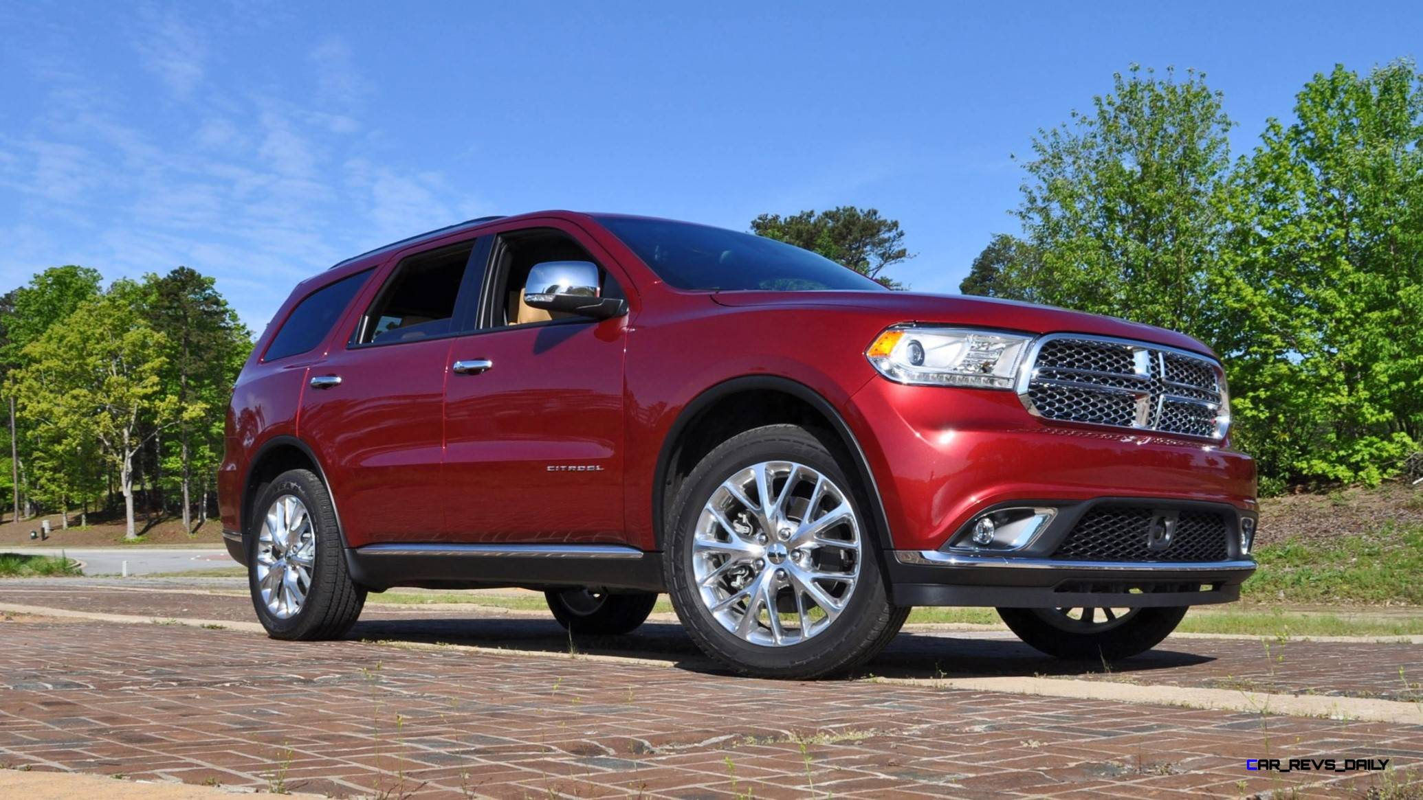 2015 dodge durango reviews 2018 dodge reviews. Black Bedroom Furniture Sets. Home Design Ideas